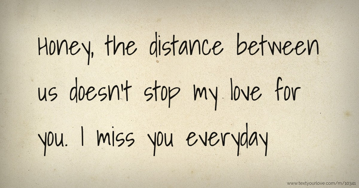 I Miss You So Much Friend Quotes