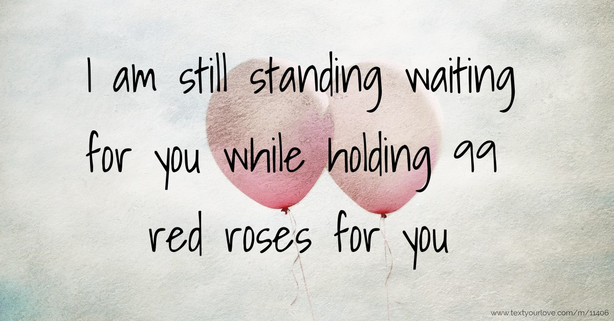 i am still waiting for you images - photo #10