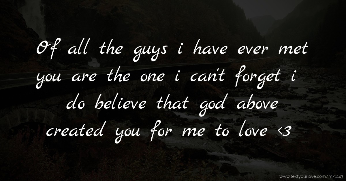 Really Cute Quotes For Your Best Friend Of all the guys i have...