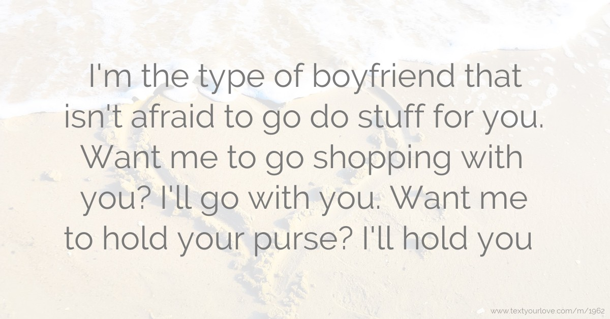 different types boyfriends Different types of boyfriends free mp3 download  free the 10 different types of boyfriends mp3.