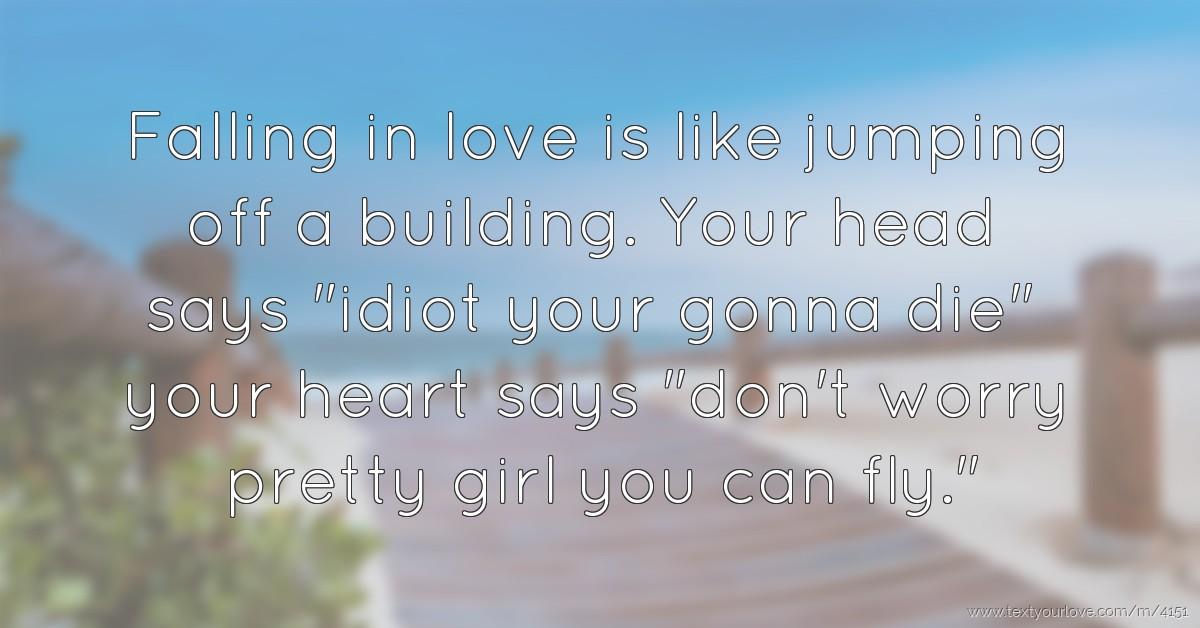 love bytes places find your next boyfriend