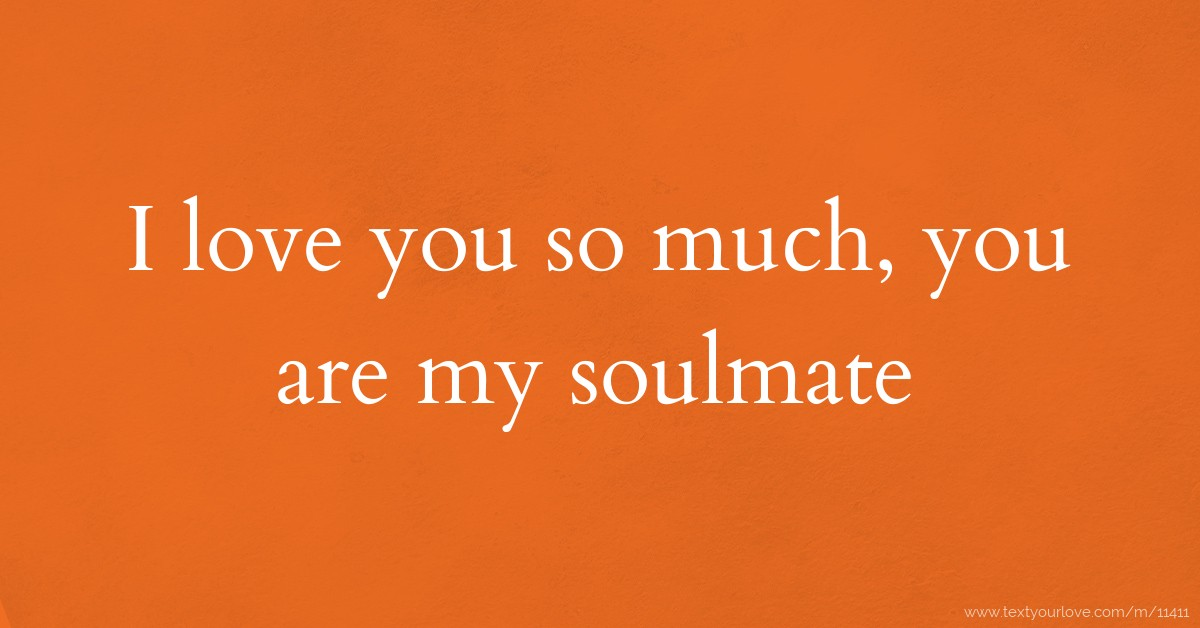 Agree, sms i love you so much very pity