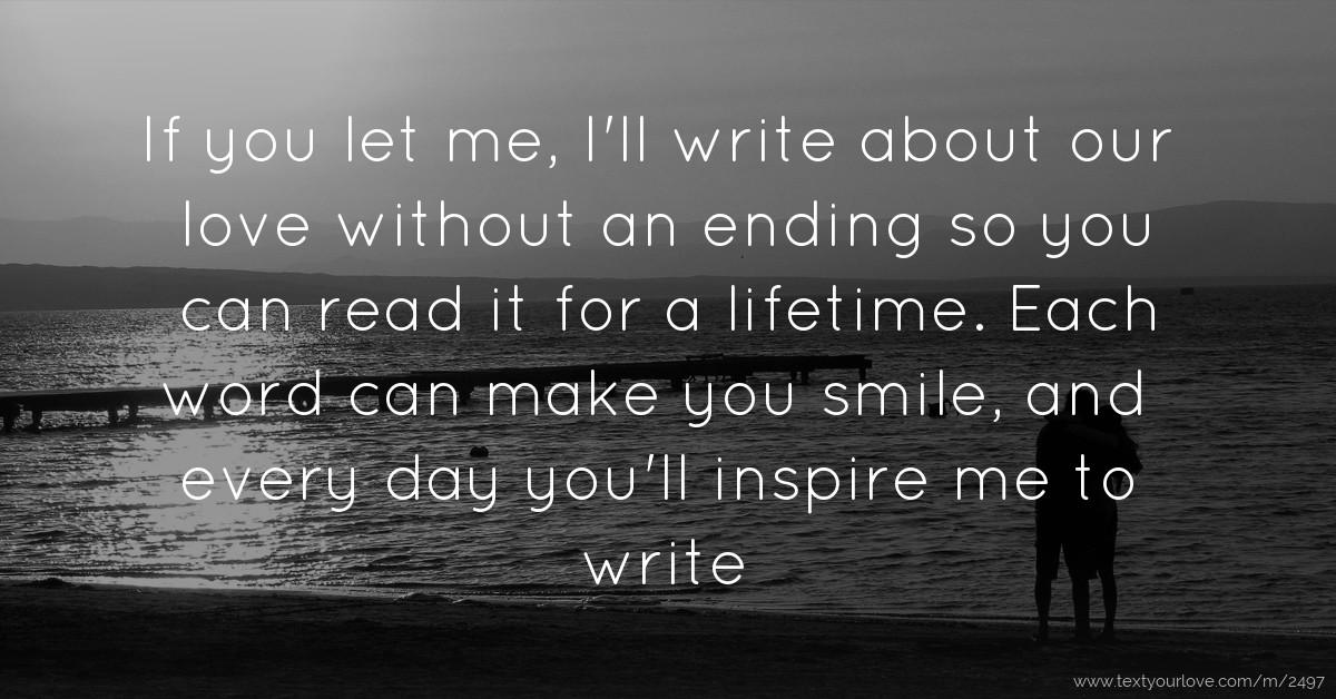 let me in ending