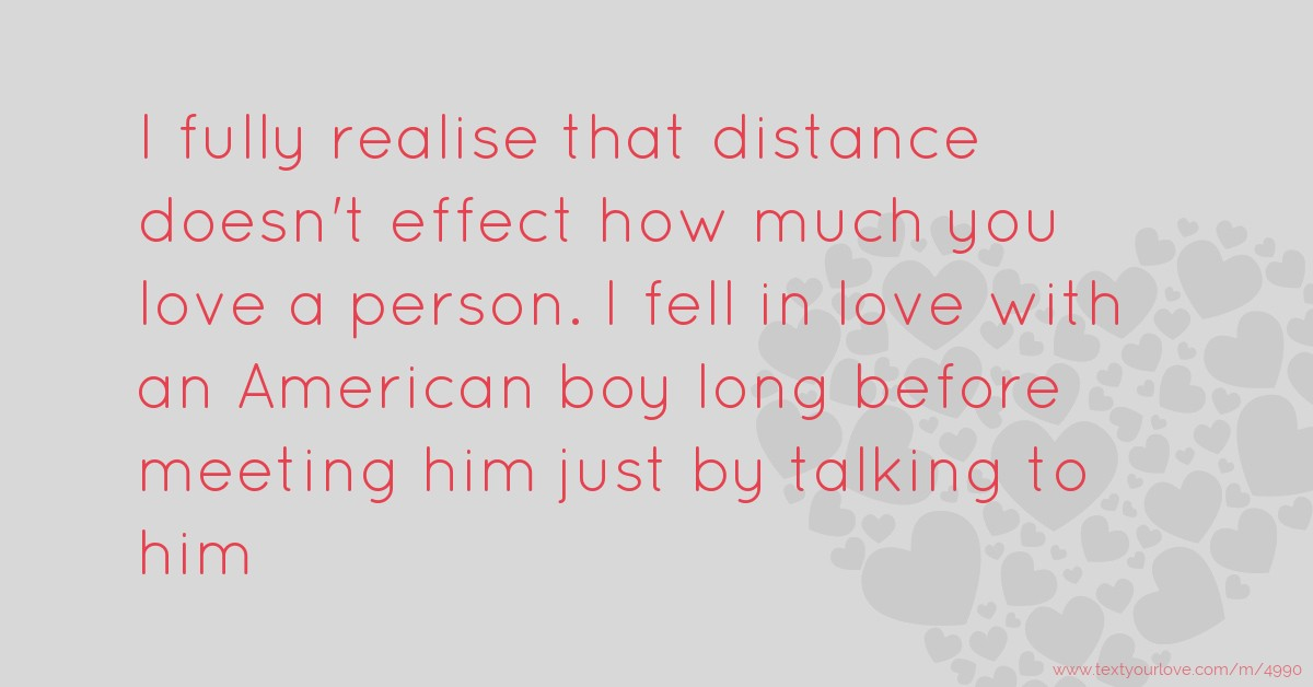The Most Romantic Love Quotes For Her Romantic Love Messages For Him In English  Make Her Fall In Love