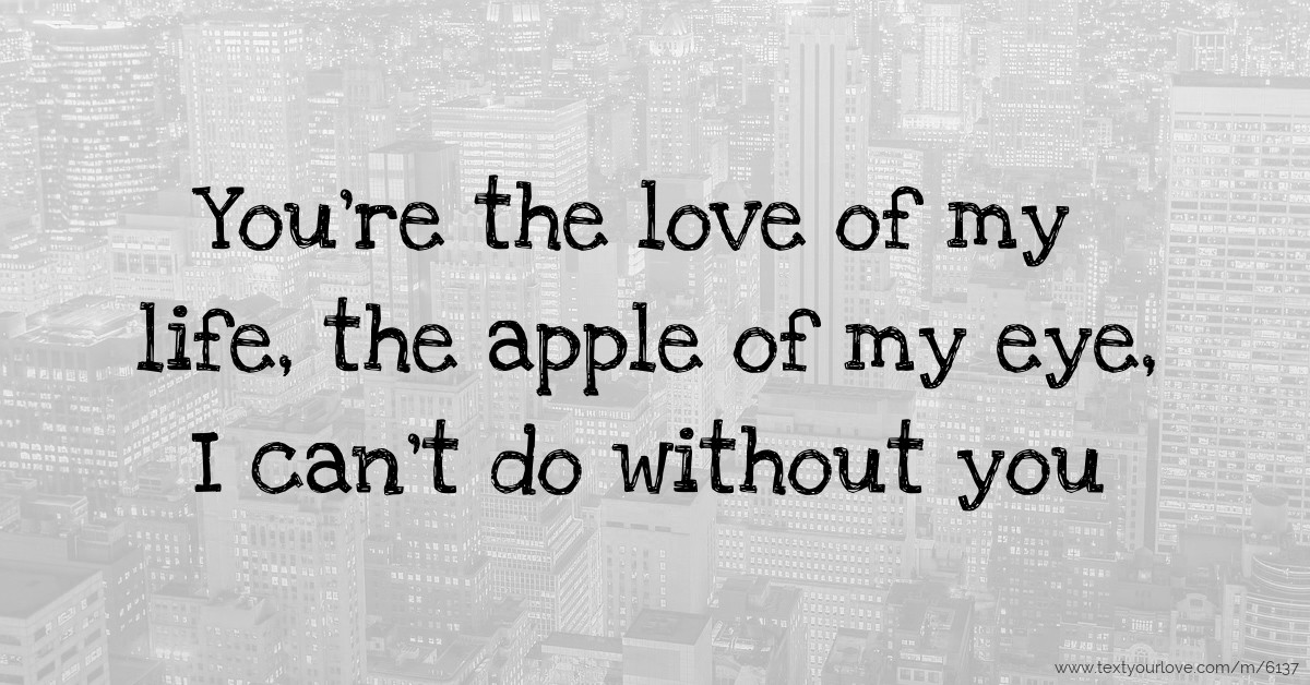 Download 6000 Wallpaper Apple I Miss You  Paling Keren